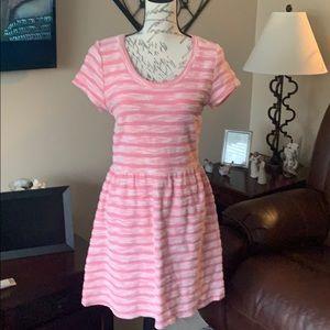 Adorable sweet summer dress